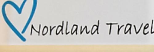 Kahevärviline Logo