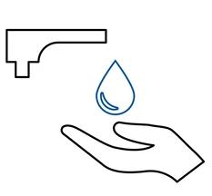 Kanalisatsiooniühendus