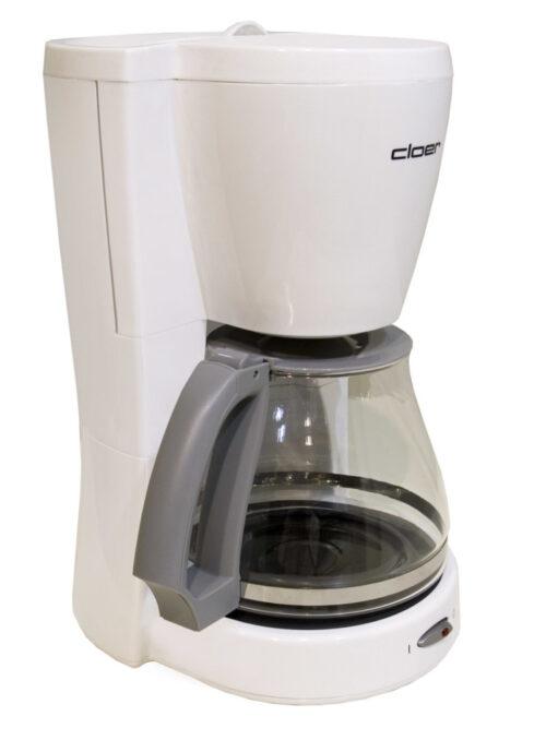 Kohviaparaat