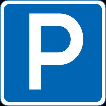 Parkimiskaart
